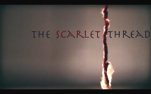 Scarlet Thread Image 1