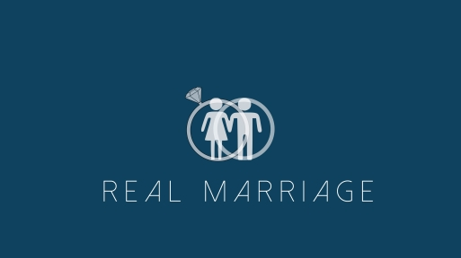 Real Marriage Logo (final)