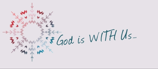 god-is-with-us-blog-header-e1541264951886.jpg