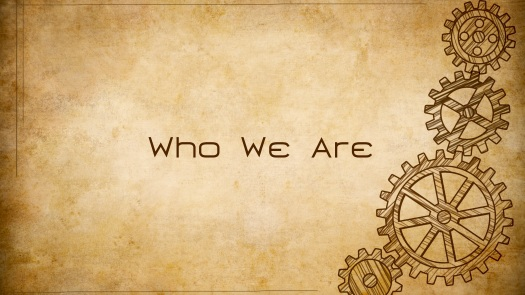 Who We Are Graphic (jpg)