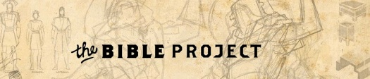 The Bible Project Document Header.jpg