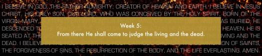 05 Week 5 Banner